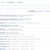 Музыкальный каталог