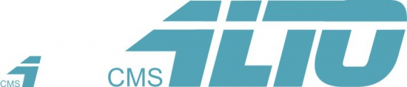 Alto CMS logo