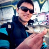Seofisher