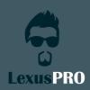 lexuspro