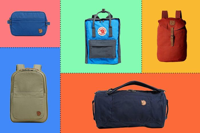 Блог им. lishuaichao: Эти сумки Fjällräven до Fjorty процентов от